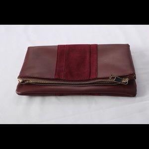 Clutch bag - hot style